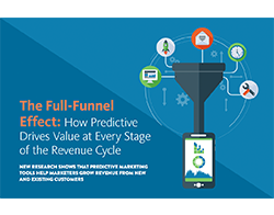 Full-Funnel Effect Ebook