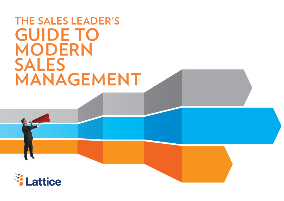 Guide to Modern Sales Management